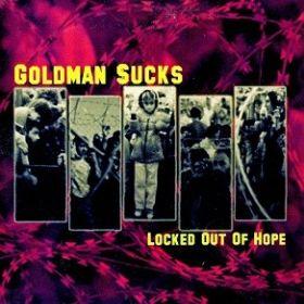 goldman-sucks-292x300
