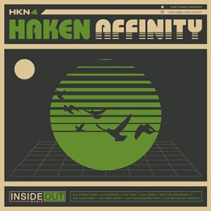 haken_-_affinity_2016