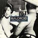 haloroid_repeat