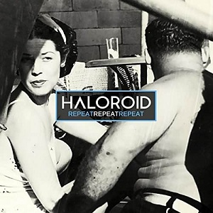 haloroid_repeat