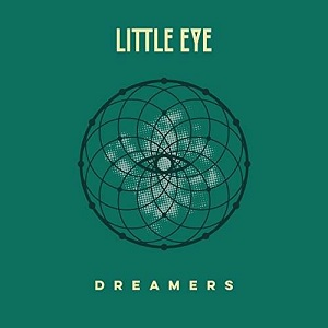 littleeye_dreamers