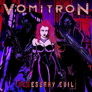 vomitron-nesessary-evil-cover