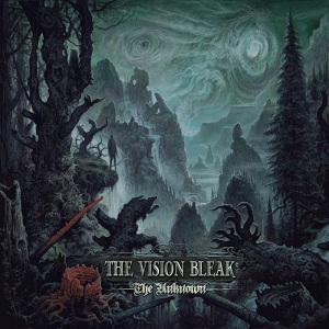 thevisionbleak-theunknown