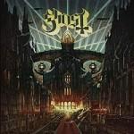 ghost-meliora-lp-black