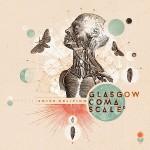 Glasgow Coma Scale Enter Oblivion
