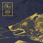 SOEN_Lykaia_Digital_Cover