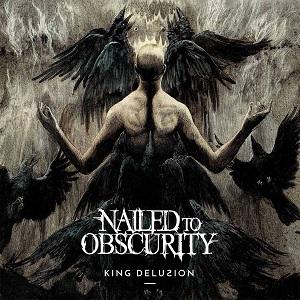 nto_kingdelusion_cover