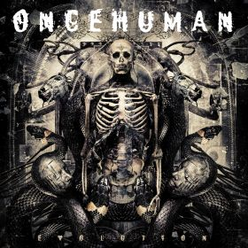 highres_OnceHuman_final_cover_2000px