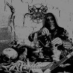 streams-of-blood-allgegenwa__rtig