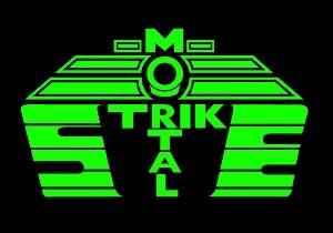 Mortal_Strike_Logo