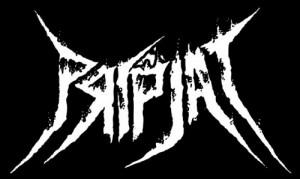 Prijpat_logo