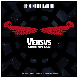 hhr2017-17 the monolith deathcult - versus 1