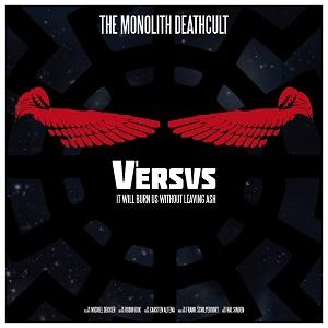hhr2017-17 the monolith deathcult - versus 1