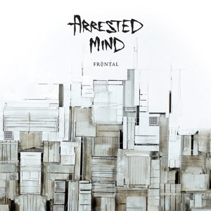 ArrestedMind_Cover