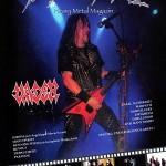 Totentanz Magazin 28
