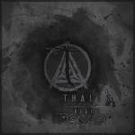Thales Ritus EP
