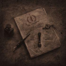 the-committee-memorandum-occultus-300x298