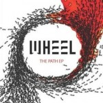 Wheel-The-Path-400x399-300x299