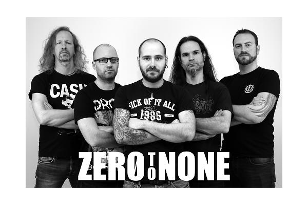 ZTNBandfoto_logo