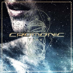 Cromonic